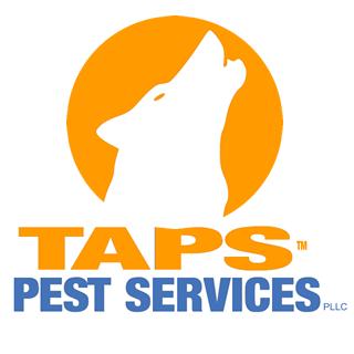 Taps Pest Services #1 Pest Control